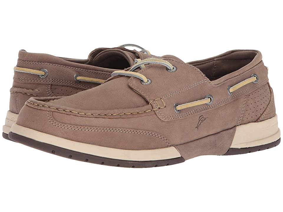 Tommy Bahama Relaxology Ashore Thing (Taupe) Men