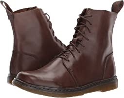 Dr. Martens - Danica 8-Eye Boot