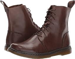 Dr. Martens - Danica 8-Eye Boot