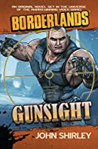 Gunsight