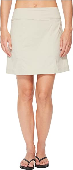 Discovery Skort