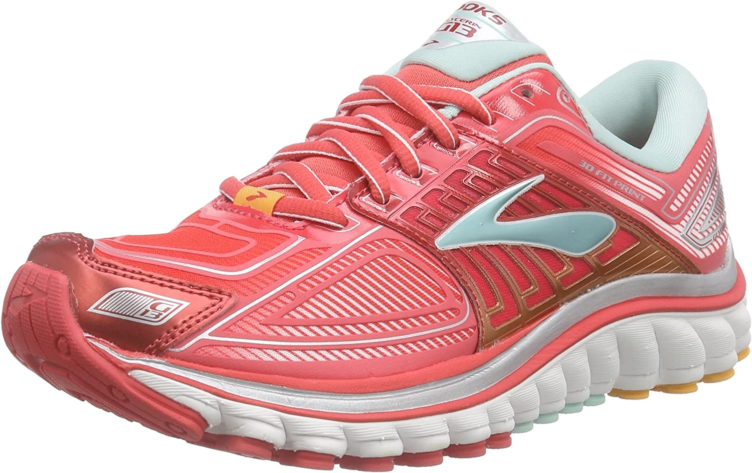 Glycerin 13 Running Shoes
