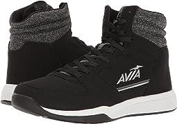 Alc-Diva