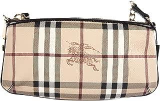 Best burberry haymarket check shoulder bag Reviews