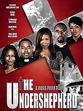 Best the undershepherd movie Reviews