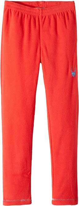 Speed Fleece Pants (Big Kids)
