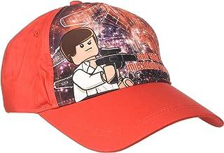 Lego Wear Berretto Bambino