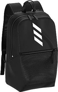 adidas Unisex-Adult Backpack, Black - FJ1127