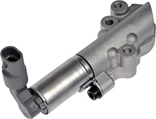 Dorman 916-712 Exhaust (Right) Engine Variable Valve Timing (VVT) Solenoid for Select Hyundai / Kia Models