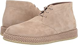 Alpes 2 Chukka Boot