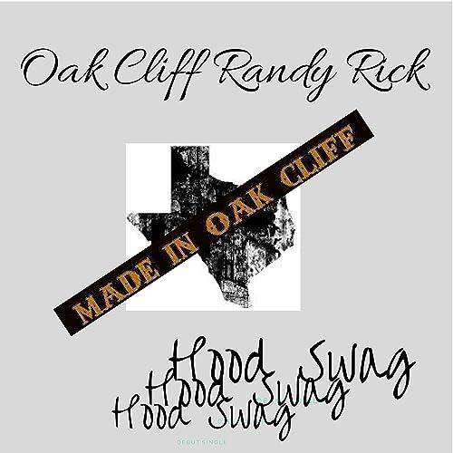 Strait Out of Oak Cliff