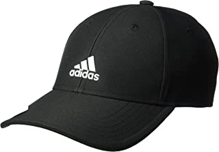 Kids Boy's/Girl's/Decision Structured Adjustable Cap