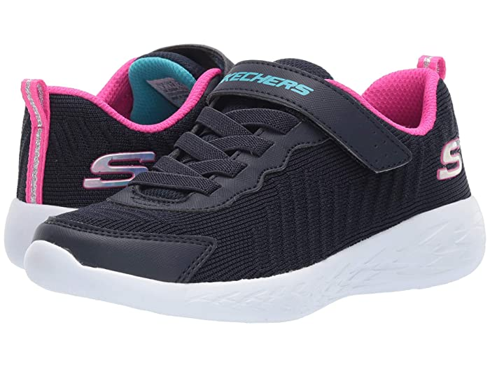 Skechers Kids Go Run 600 Sneaker