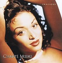 Best chante moore new album Reviews