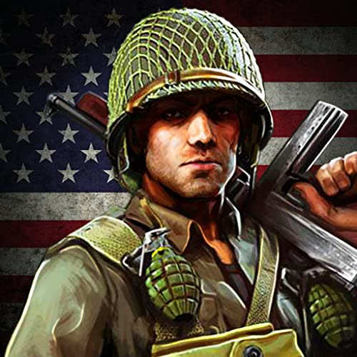 Guerra Civil Breakout Assassino SWAT Force Ataque Terrorista Survival Battle Simulator Ação: Exército dos EUA Elite Force Commando Campo de Batalha Combate Ação Aventura Missão Simulator Jogos Grátis Para Crianças 2018