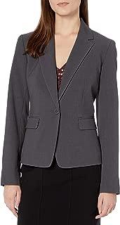 Women's Bi Stretch Jacket