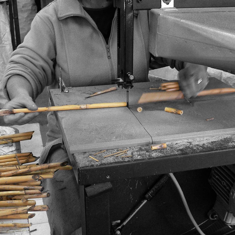 Box 5 Tenor Sax Filed Cut Fuerza 3 Lupifaro Ca/ñas Classic
