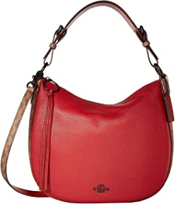 9bfe94e792d COACH Handbags + FREE SHIPPING | Bags | Zappos.com