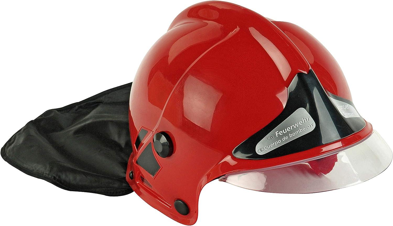 Design de Mode de Profilage Casque dEquitation R/églable Anti-Collision cutemini Casque de S/écurite pour V/élo