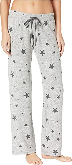 Starry Eyed PJ Pants