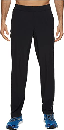 Brooks - Fremont Pants