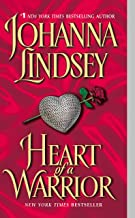 Heart of a Warrior (Ly-san-ter Book 3)
