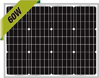 Best solar panel sheet Reviews