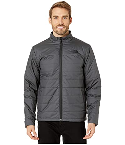 The North Face Bombay Jacket (TNF Dark Grey Heather) Men
