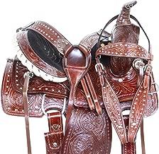 Best free horse saddles Reviews