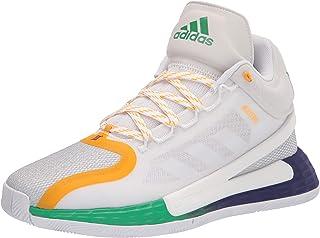 Men's D Rose 11 Basketball Shoe