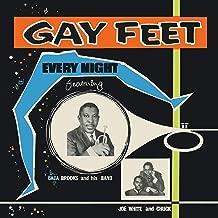 Gay Feet / Various