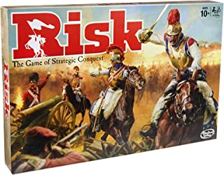 vintage game collection risk