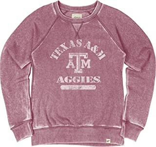 Best texas a&m vintage sweatshirt Reviews