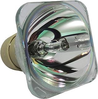 Lâmpada Para Projetor BenQ Mx701 Ms513pb Mx514pb Ms514pb (5J.J5R05.001)