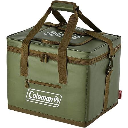 コールマン(Coleman) クーラーボックス アルティメイトアイスクーラーⅡ 25L 保冷力約42時間 オリーブ