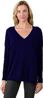 Best cashmere jumpsuit womens Reviews