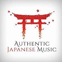 japanese instrumental music mp3