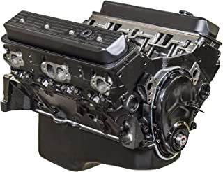 Best gm 5.7 crate engine Reviews