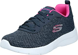 Skechers DYNAMIGHT 2.0 Womens Athletic & Outdoor Shoes