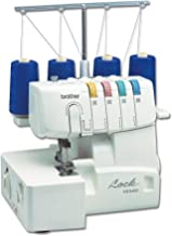 Best babylock vibrant serger Reviews