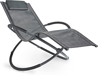 Cool Load Capacity 150 Kg Iron Structure Rocking Chair With Pabps2019 Chair Design Images Pabps2019Com