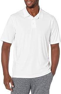 Hanes Sport Men's Cool DRI Men's Performance Polo Shirt