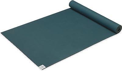 Gaiam Sol Power-Grip Yoga Mats (4mm)