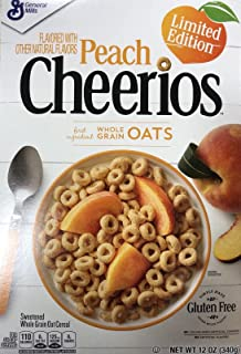 Best cheerios with bananas Reviews