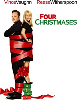 Best four christmases opening scene Reviews