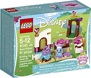 lego princess pets