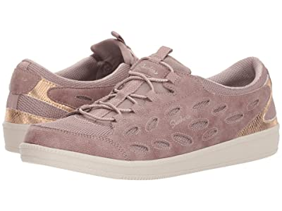 SKECHERS Madison Ave My District (Lilac) Women