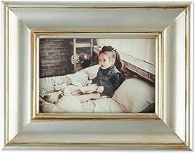 مجموعة إطارات الصور الخشبية بنمط قديم مستوحاة من مزرعة الريفية من DII