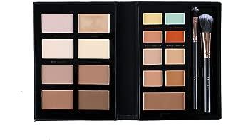 Best profusion cosmetics trendsetter contour palette Reviews