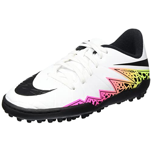 check out e13dc f0b52 Indoor Hypervenoms Boots: Amazon.com